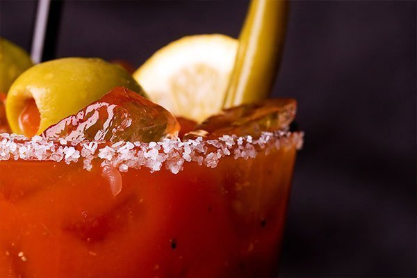 brunch places near me kansas city river market restaurants