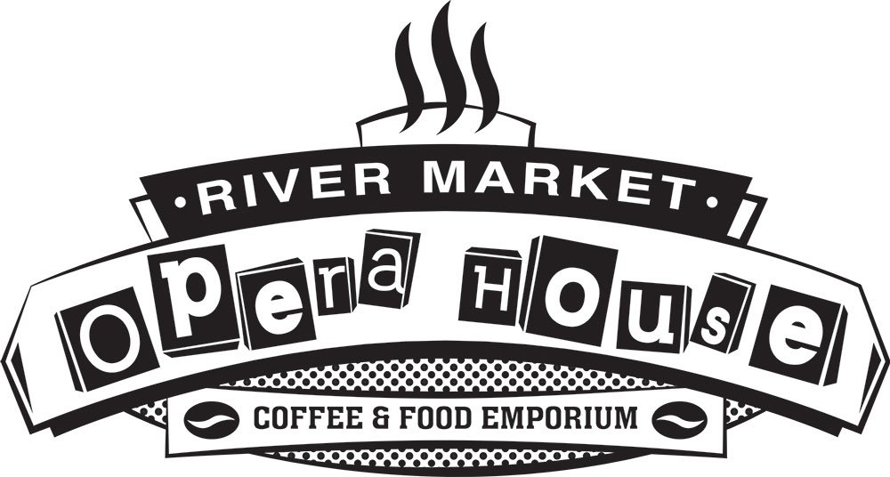 The Opera House | River Market Breakfast, Lunch, Bar, Bakery, Events Kansas City