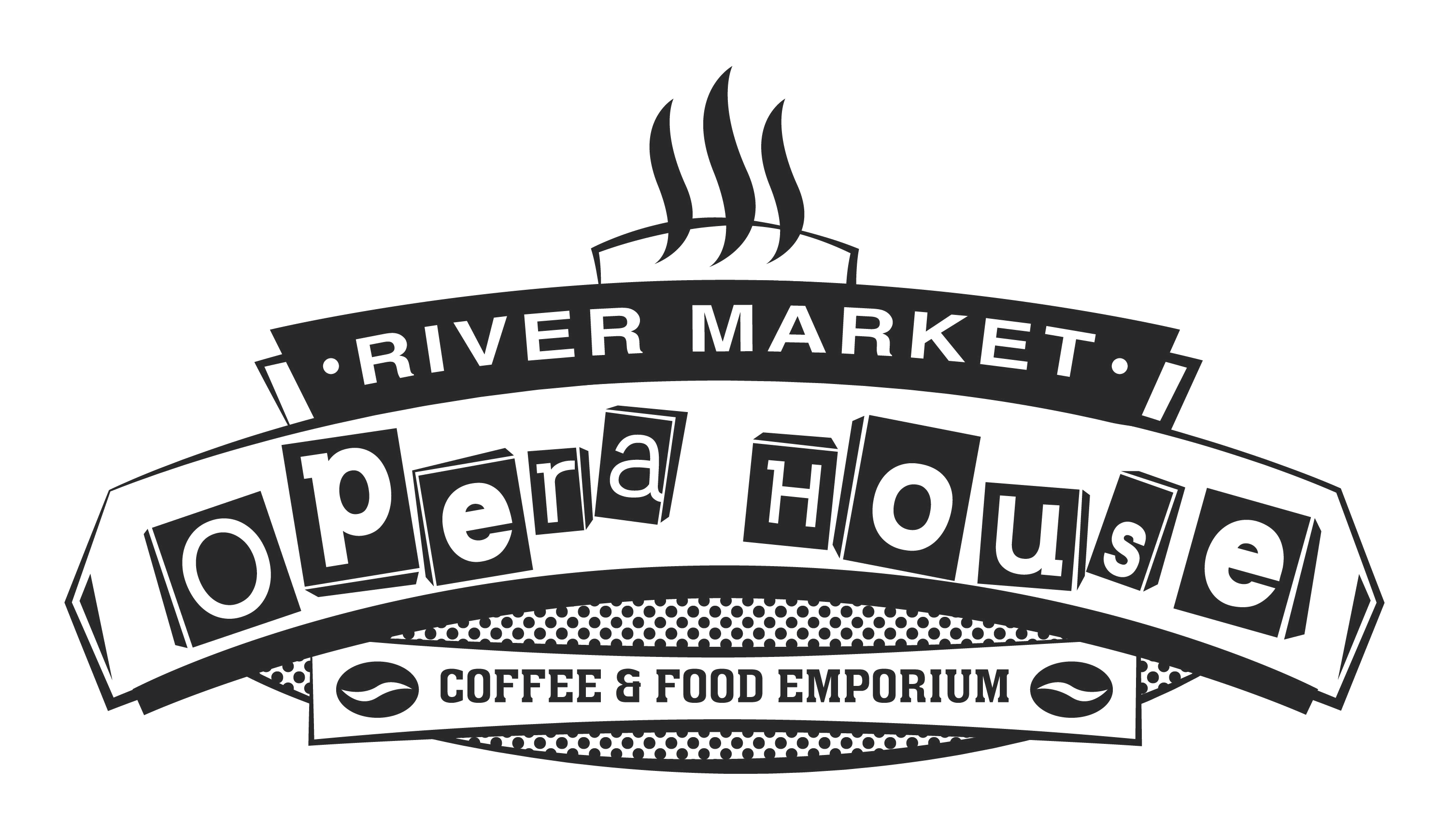 The Opera House | River Market's and Kansas City's Coffee Shop, Breakfast, Lunch, Bar, Bakery, Events Kansas City